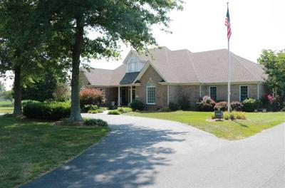 177 SOUTHWIND DR, Bowling Green, KY 42104 - Photo 1