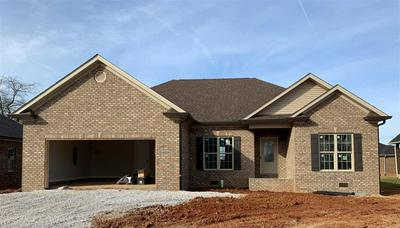 8825 SPARTAN ST, Bowling Green, KY 42104 - Photo 1