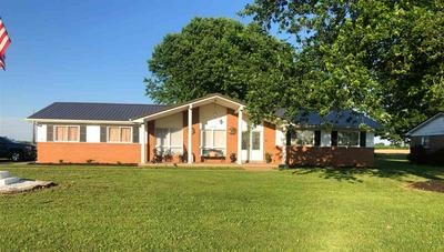 2840 CHURCH ST, Oakland, KY 42159 - Photo 1