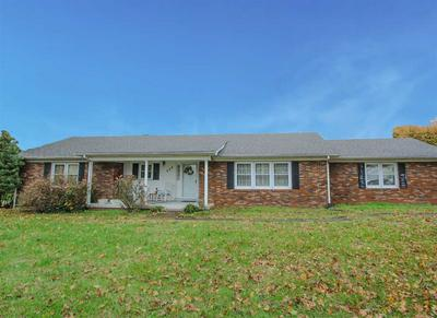 450 MOUNT OLIVET RD, Bowling Green, KY 42101 - Photo 1
