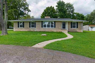 620 OLD MORGANTOWN RD, Bowling Green, KY 42101 - Photo 1