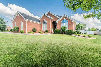 881 POPPY HILLS WAY, Bowling Green, KY 42104 - Photo 2