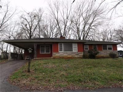 107 RIVERVIEW DR, Bowling Green, KY 42101 - Photo 1