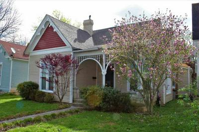 1120 PARK ST, BOWLING GREEN, KY 42101 - Photo 2