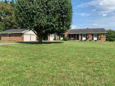 310 OLD UNION CHURCH RD, Bowling Green, KY 42104 - Photo 2