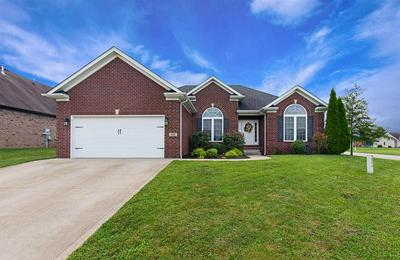 828 ARISTIDES DR, Bowling Green, KY 42104 - Photo 1