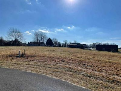 LOT #14 BLOSSOM CT., Scottsville, KY 42164 - Photo 1