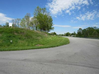 31 HARRISON SCHOOL RD, Scottsville, KY 42164 - Photo 1