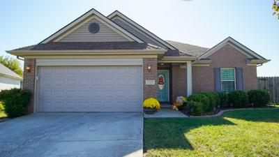 1224 BLUE SAGE CT, Bowling Green, KY 42104 - Photo 1