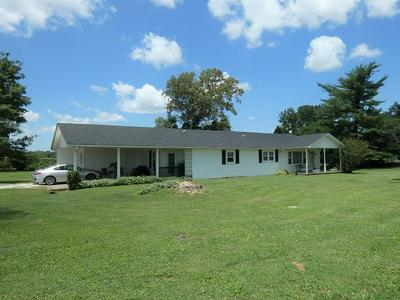 2992 OLMSTEAD RD, Russellville, KY 42265 - Photo 1