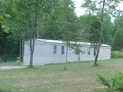 690 STATE ROUTE 1163, Greenville, KY 42345 - Photo 1