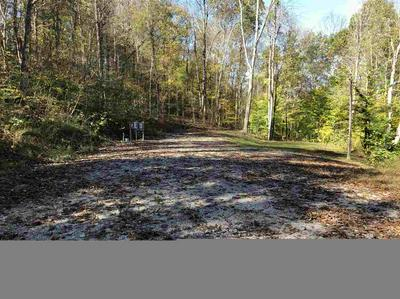 1313 ROBBIN LN, Cub Run, KY 42729 - Photo 1
