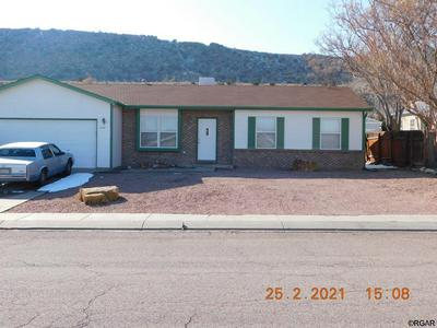 2307 N 5TH ST, Canon City, CO 81212 - Photo 1