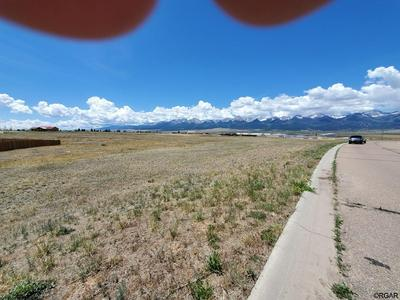 41 MINERAL RD # 41, Westcliffe, CO 81252 - Photo 1