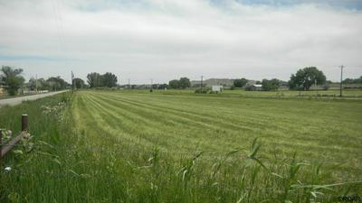 00 HWY 115, Florence, CO 81226 - Photo 1