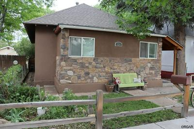 824 W 2ND ST, Florence, CO 81226 - Photo 2