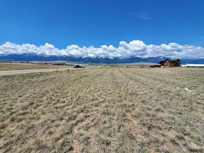 72 MINERAL RD # 72, Westcliffe, CO 81252 - Photo 1