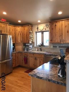 816 E MAIN ST, WESTCLIFFE, CO 81252 - Photo 2