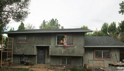 1538 SHERMAN AVE, Canon City, CO 81212 - Photo 1