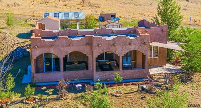 963 25TH TRL, Cotopaxi, CO 81223 - Photo 1