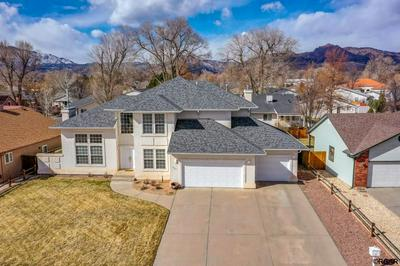 751 TYROLEAN WAY, Canon City, CO 81212 - Photo 1