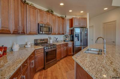 114 ROSE DR, Florence, CO 81226 - Photo 2