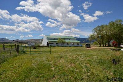686 COUNTY ROAD 297, Wetmore, CO 81253 - Photo 2