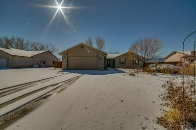 2972 SIERRA CT, Canon City, CO 81212 - Photo 2