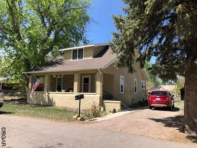 808 W 5TH ST, Florence, CO 81226 - Photo 1