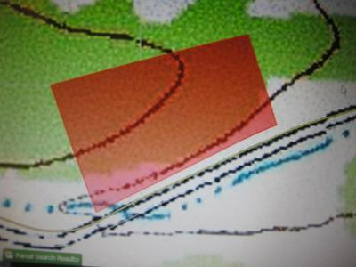 1325 TEXAS CREEK LN, COTOPAXI, CO 81223 - Photo 2