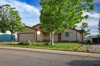 126 HIGH MEADOWS DR, Florence, CO 81226 - Photo 2