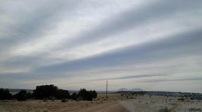36 CEDARWOOD CT, Pueblo, CO 81007 - Photo 1