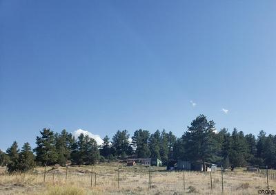 15325 COUNTY ROAD 143, Canon City, CO 81212 - Photo 1