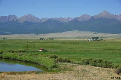 112 N ADAMS BLVD, WESTCLIFFE, CO 81252 - Photo 2