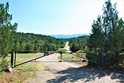TBD CR 92, Florence, CO 81226 - Photo 2