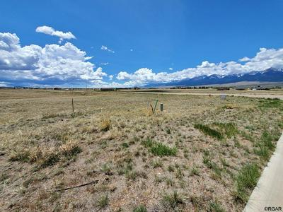 70 MINERAL RD # 72, Westcliffe, CO 81252 - Photo 1