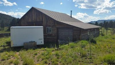 5460 COUNTY ROAD 16, Cotopaxi, CO 81223 - Photo 1