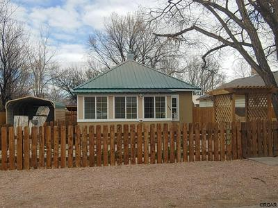 1208 W 2ND ST, FLORENCE, CO 81226 - Photo 2