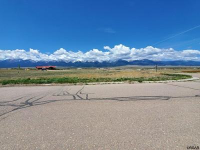 40 MINERAL RD # 40, Westcliffe, CO 81252 - Photo 1