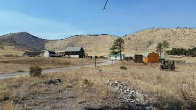 2849 COUNTY ROAD 27A, COTOPAXI, CO 81223 - Photo 2
