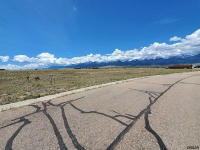 71 MINERAL RD # 71, Westcliffe, CO 81252 - Photo 1
