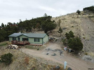 2306 COUNTY ROAD 27A # 105, Cotopaxi, CO 81223 - Photo 2