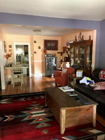 808 W 5TH ST, Florence, CO 81226 - Photo 2