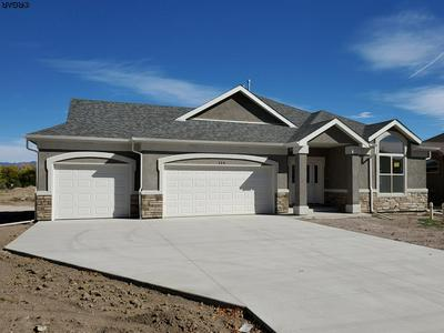 114 ROSE DR, Florence, CO 81226 - Photo 1