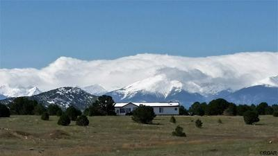 1738 16TH TRL # TR57, Cotopaxi, CO 81223 - Photo 2