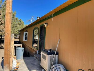 538 17TH TRL, Cotopaxi, CO 81223 - Photo 2