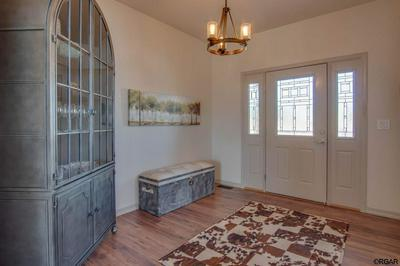 118 ROSE DR, Florence, CO 81226 - Photo 2