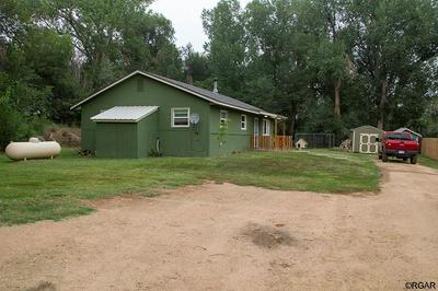 334 W 7TH ST, Florence, CO 81226 - Photo 2