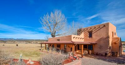 8530 HWY 115, PENROSE, CO 81240 - Photo 1