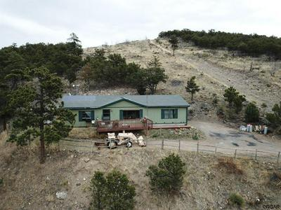 2306 COUNTY ROAD 27A # 105, Cotopaxi, CO 81223 - Photo 1